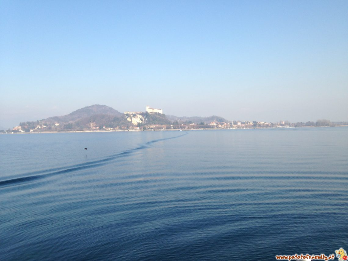 [cml_media_alt id='4179']Il Lago Maggiore[/cml_media_alt]