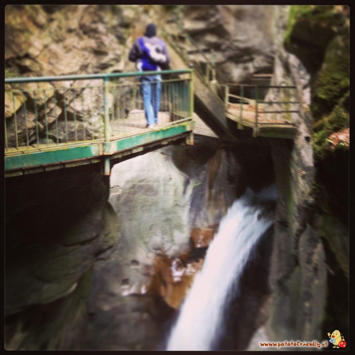 [cml_media_alt id='4630']Visitare l'Orrido di Bellan[/cml_media_alt]
