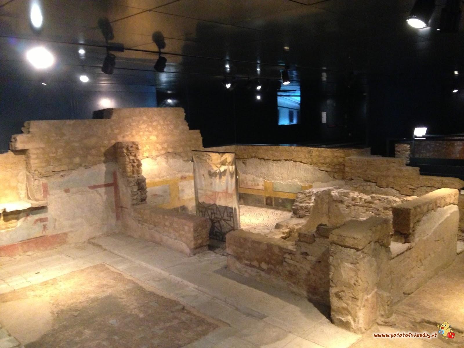 [cml_media_alt id='4537']Cosa vedere a Brescia: Il Museo di Santa Giulia[/cml_media_alt]