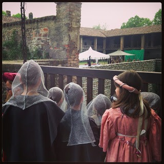 [cml_media_alt id='1468']I piccoli invasori al Castello[/cml_media_alt]