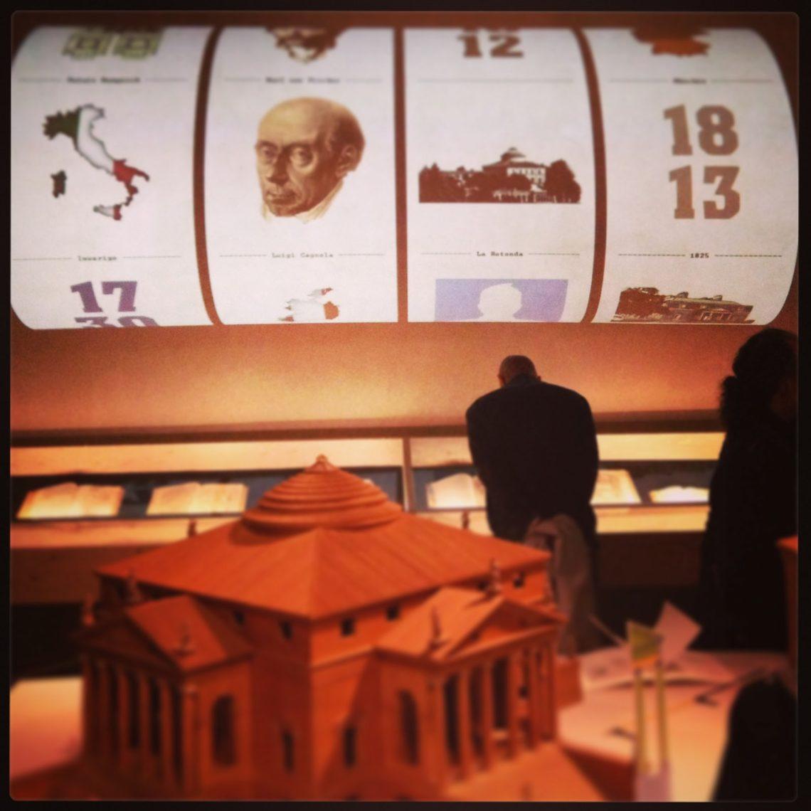 La slot-machine al Palazzo Barbaran