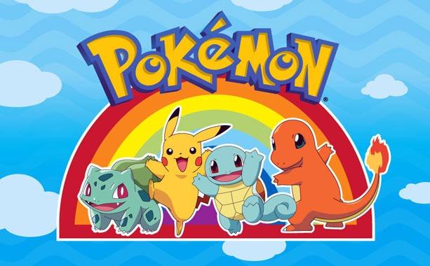 [cml_media_alt id='4214']I Pokémon[/cml_media_alt]