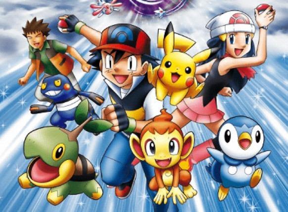 [cml_media_alt id='4215']I Pokémon[/cml_media_alt]