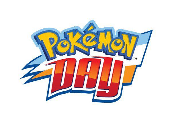 [cml_media_alt id='4213']Pokémon Day[/cml_media_alt]