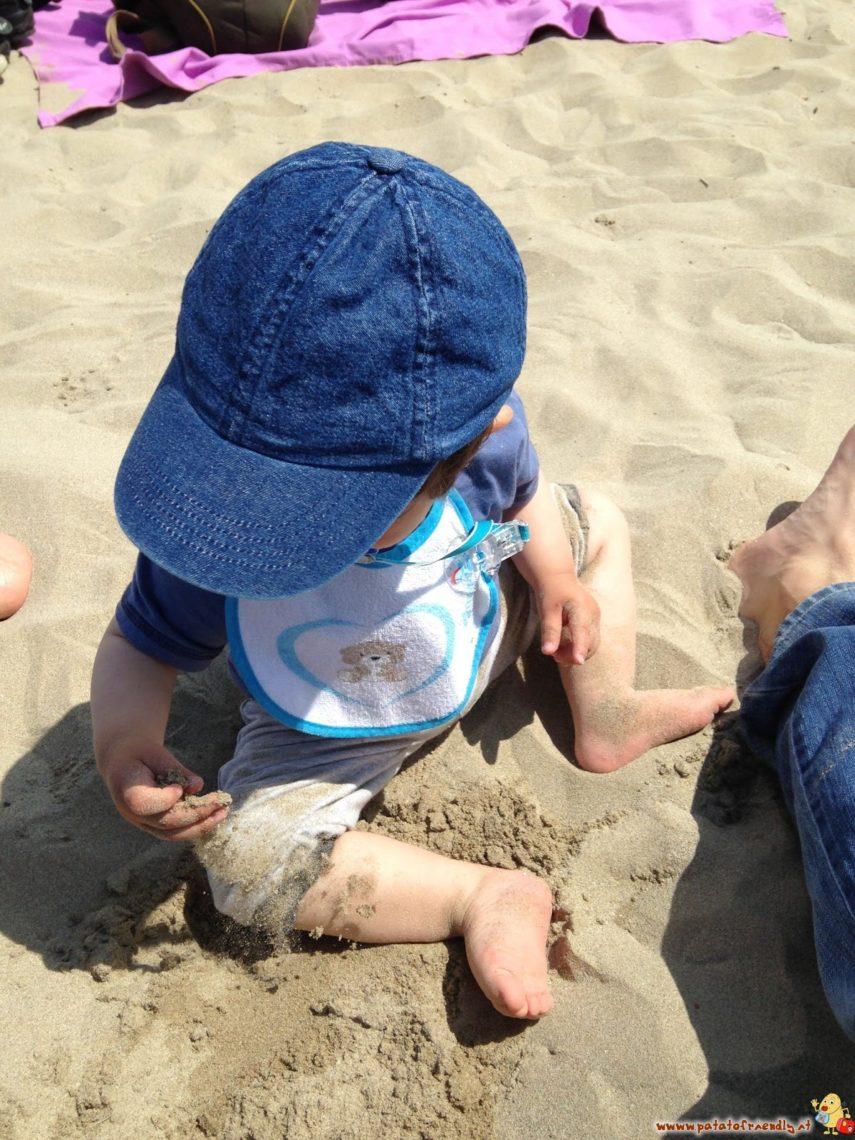 [cml_media_alt id='4268']Il Patato in spiaggia[/cml_media_alt]