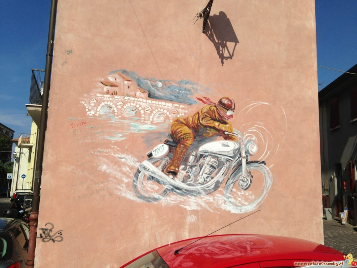[cml_media_alt id='4274']I murales del centro storico di Rimini[/cml_media_alt]