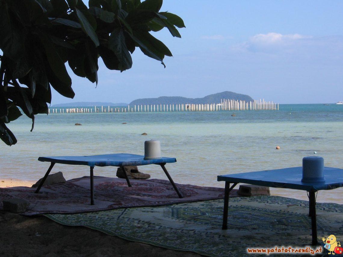 [cml_media_alt id='2750']Viaggio in Thailandia[/cml_media_alt]