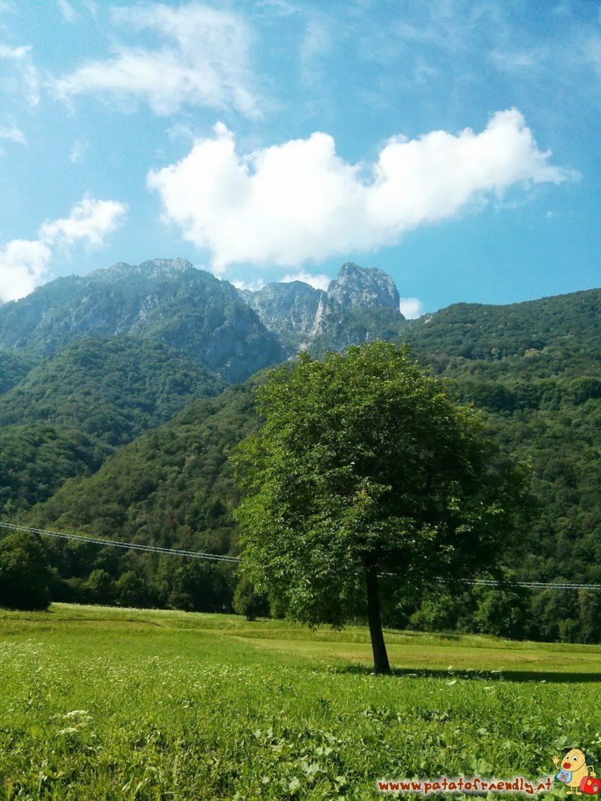[cml_media_alt id='4603']Valsassina - La Montagna[/cml_media_alt]