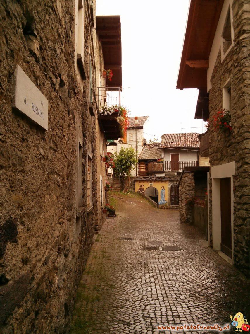 [cml_media_alt id='4601']Valsassina - Vie di un piccolo borgo[/cml_media_alt]