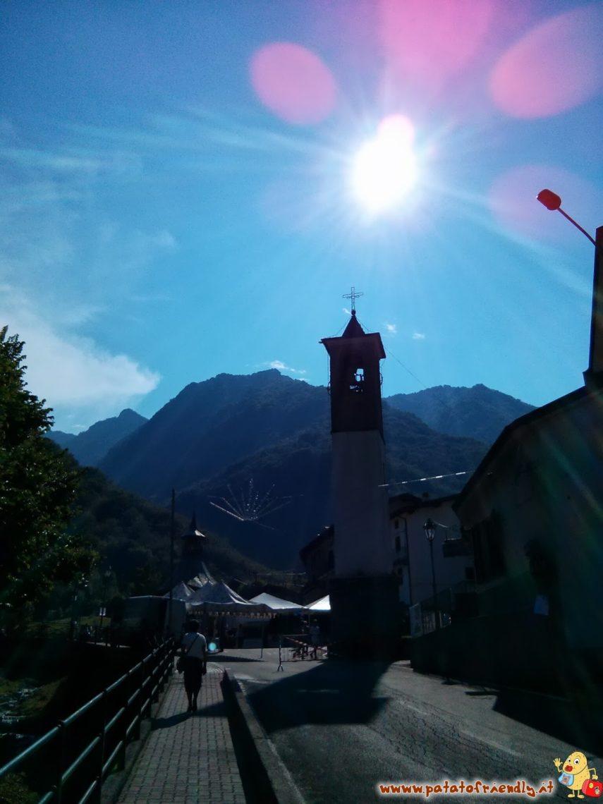 [cml_media_alt id='4608']Il panorama in Valsassina[/cml_media_alt]