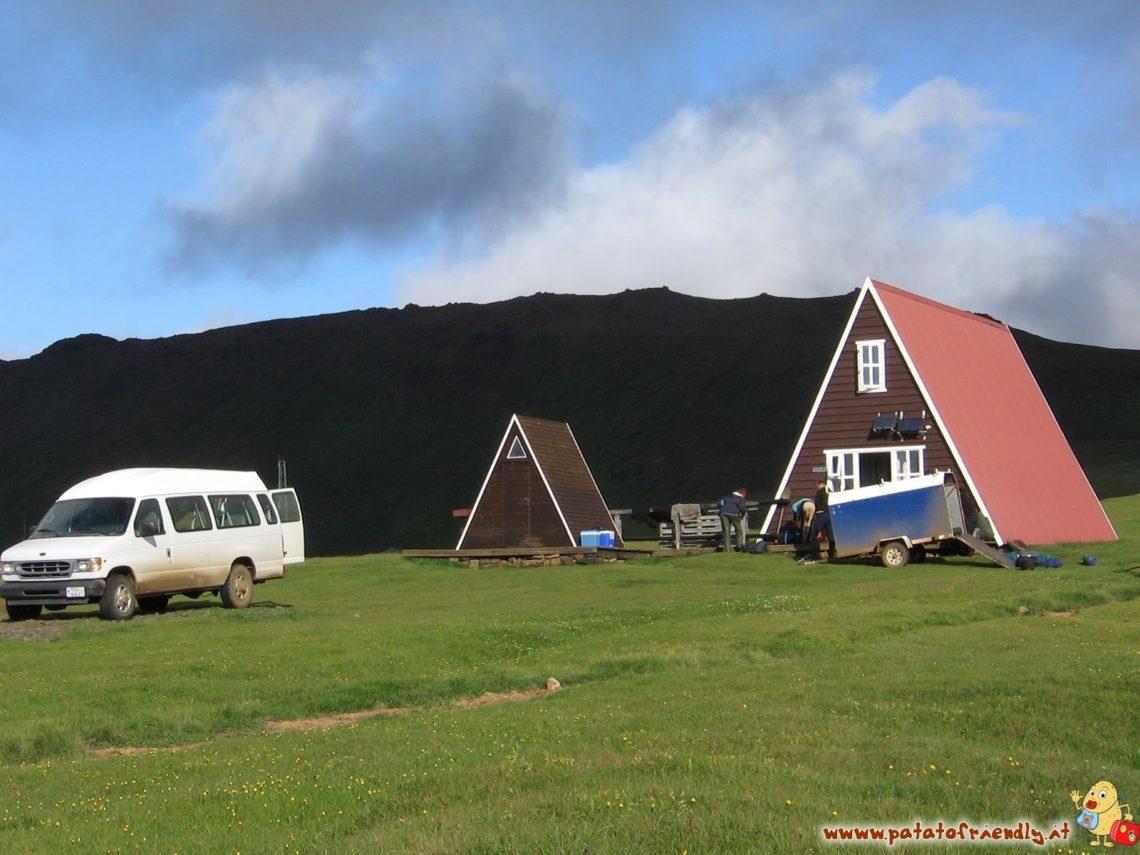 [cml_media_alt id='2806']Islanda - la casa delle pecore[/cml_media_alt]