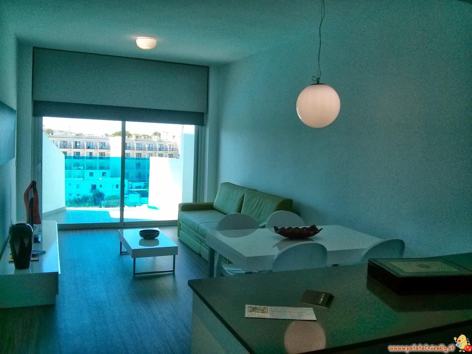 Viaggiare con un bimbo hotel o appartamento patatofriendly for Affittare appartamento a new york
