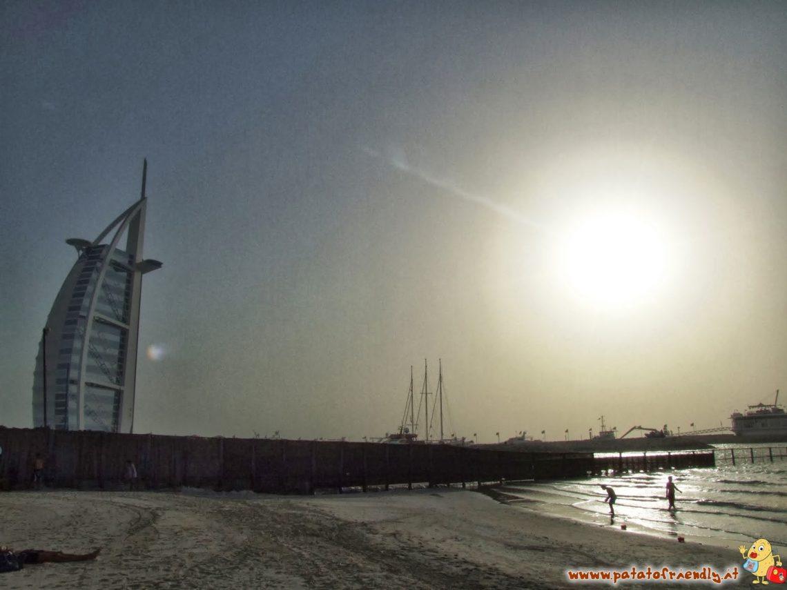 [cml_media_alt id='4560']Weekend low-cost a Dubai[/cml_media_alt]