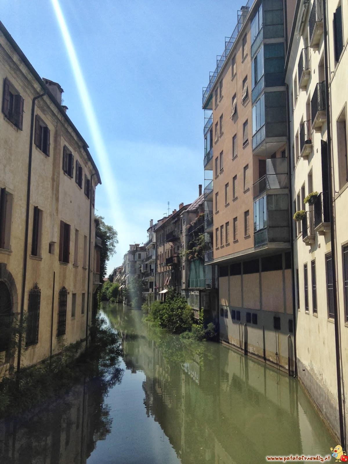 [cml_media_alt id='4116']Il fiume Brenta di Padova[/cml_media_alt]