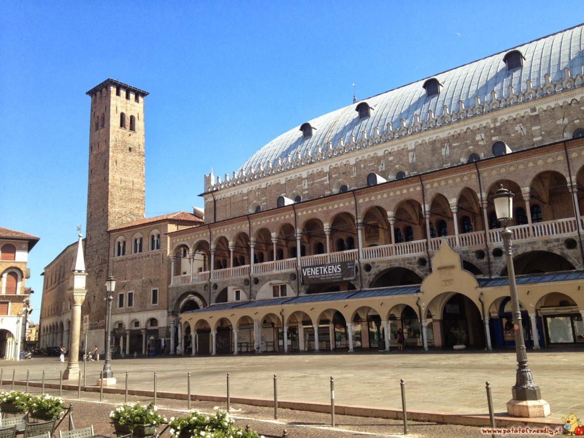 [cml_media_alt id='4112']I palazzi del centro di Padova[/cml_media_alt]