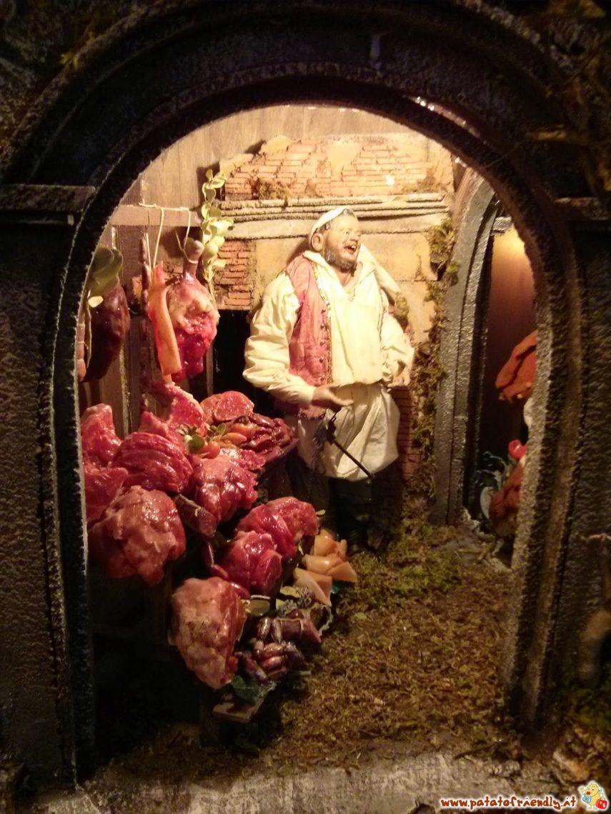 [cml_media_alt id='976']San Gregorio Armeno - Nativity[/cml_media_alt]
