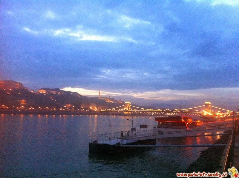 [cml_media_alt id='4555']Budapest dal fiume[/cml_media_alt]