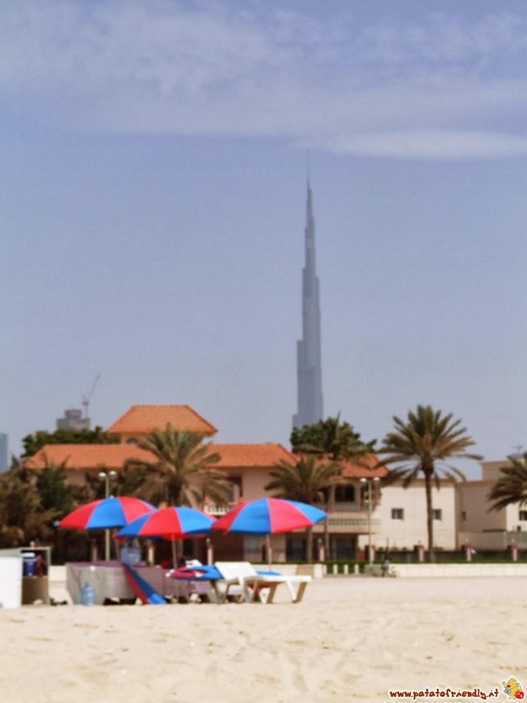 [cml_media_alt id='2406']Le bellissime spiagge di Dubai[/cml_media_alt]