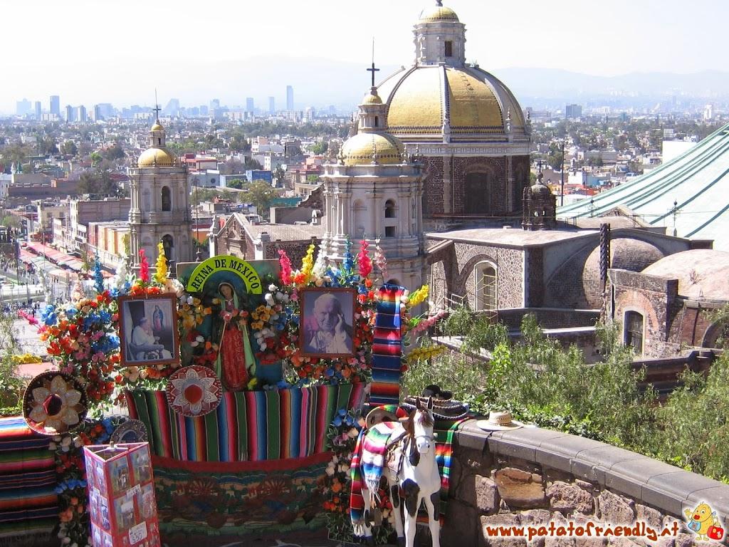 [cml_media_alt id='2738']Uno dei volti di Città del Messico - viaggio in Messico[/cml_media_alt]