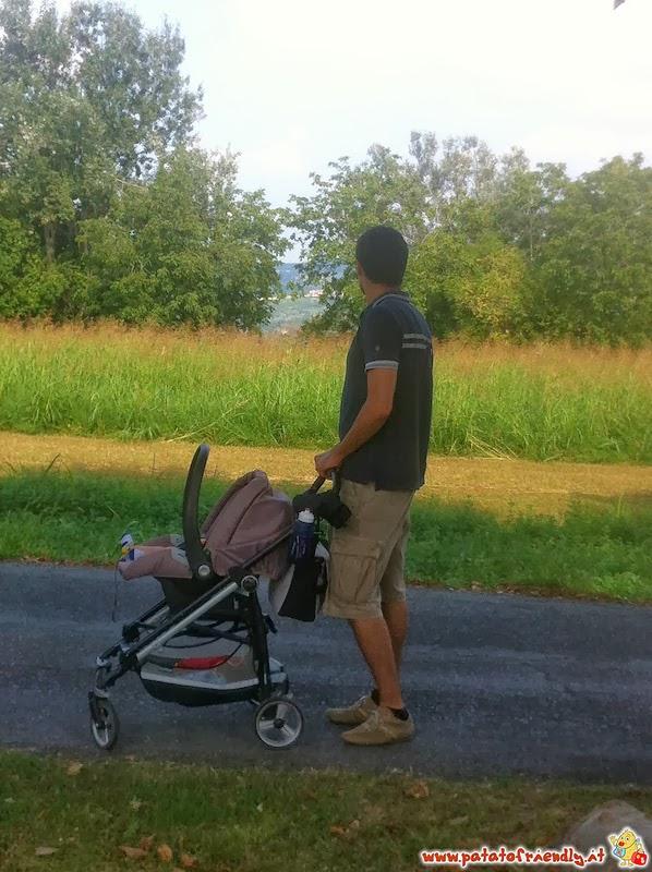 [cml_media_alt id='588']Trasportar il bambino in viaggio - in passeggino nelle Langhe[/cml_media_alt]