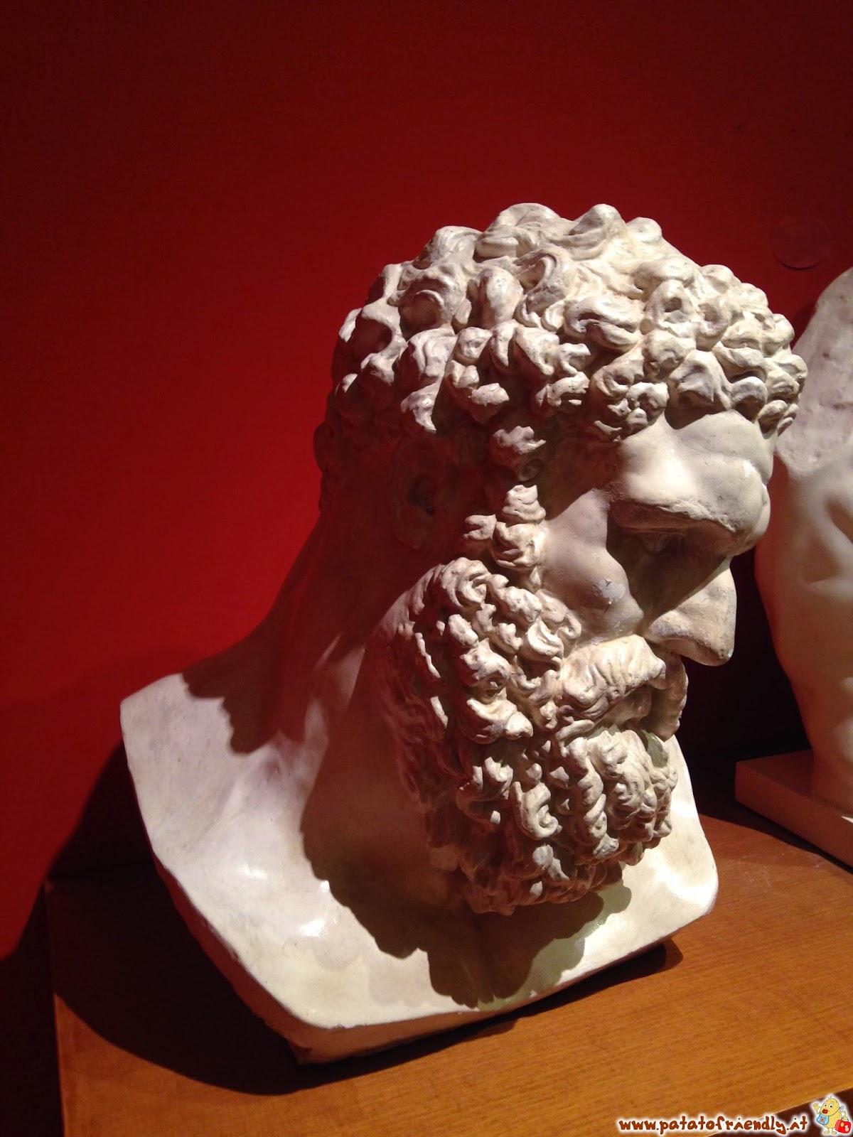 [cml_media_alt id='2068']Il Museo Tattile Omero di Ancona[/cml_media_alt]