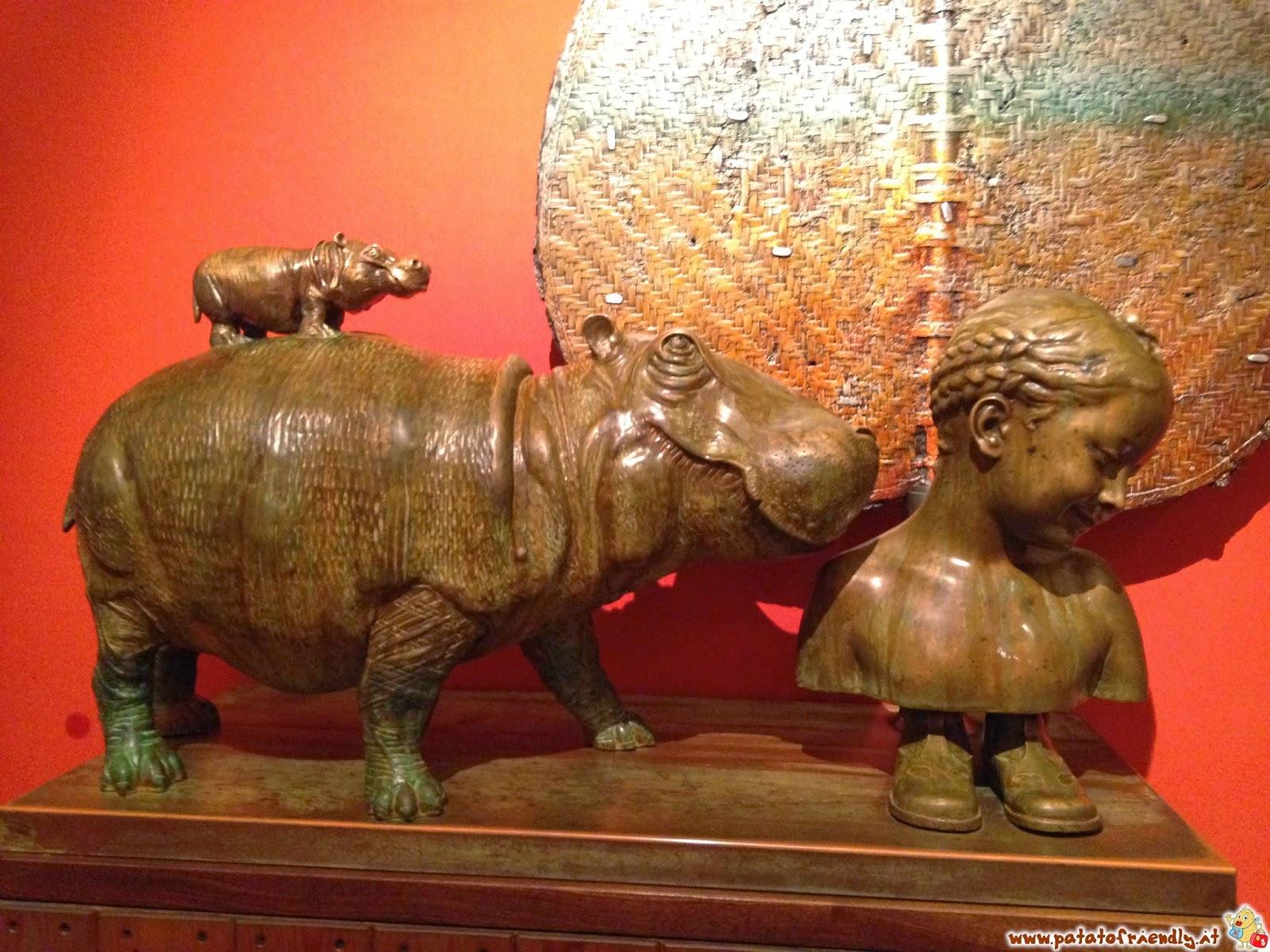 [cml_media_alt id='2069']Cosa vedere a Ancona coi bambini: Il Museo Omero[/cml_media_alt]
