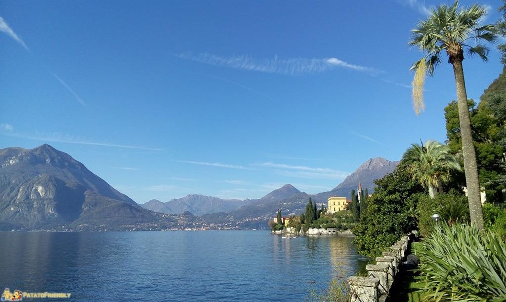 [cml_media_alt id='4507']Il Lago di Como e le sue Ville[/cml_media_alt]