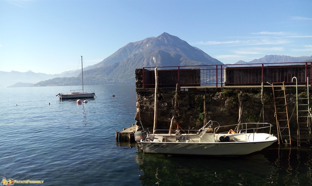 [cml_media_alt id='4508']Veduta del Lago di Como da Varenna[/cml_media_alt]