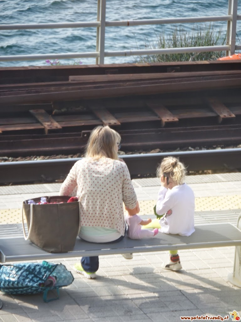 [cml_media_alt id='2596']Famiglie in attesa del treno[/cml_media_alt]