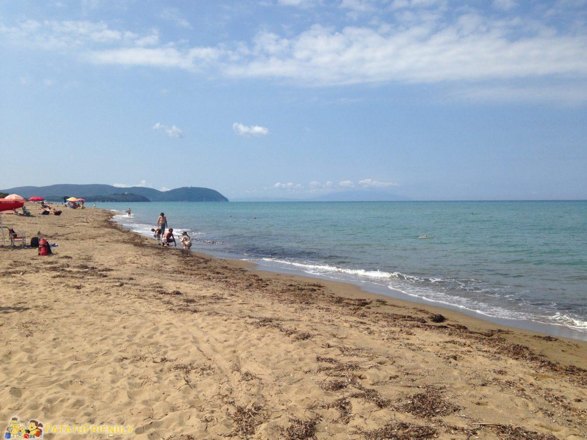 [cml_media_alt id='3211']La lunga e selvaggia spiaggia di Rimigliano[/cml_media_alt]