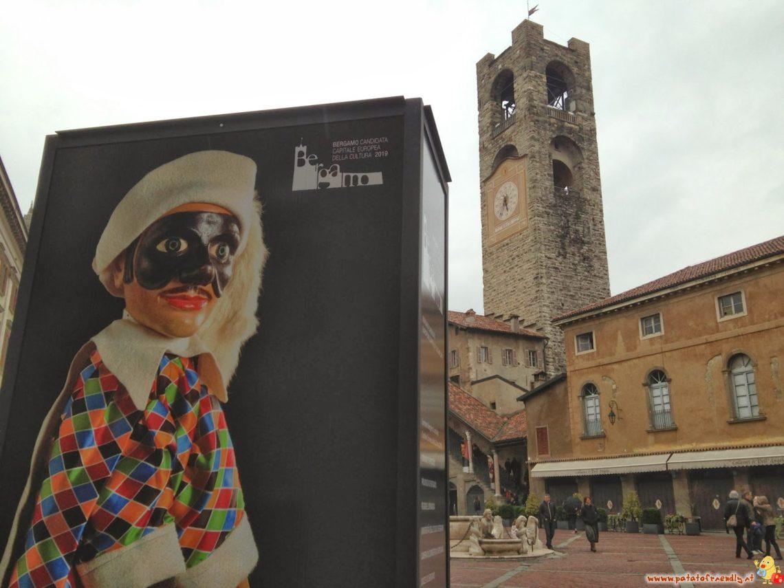 [cml_media_alt id='4227']Bergamo con i bambini : Arlecchino e Piazza Vecchia[/cml_media_alt]
