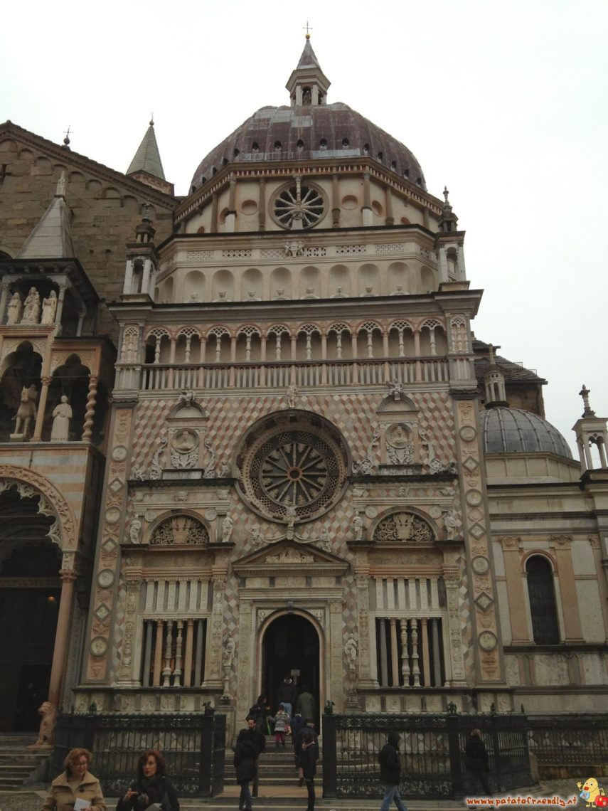 [cml_media_alt id='4228']The Basilica of Santa Maria Nascente[/cml_media_alt]