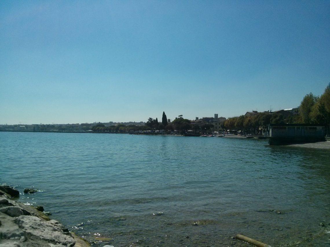 [cml_media_alt id='5026']Lago di Garda: Desenzano[/cml_media_alt]