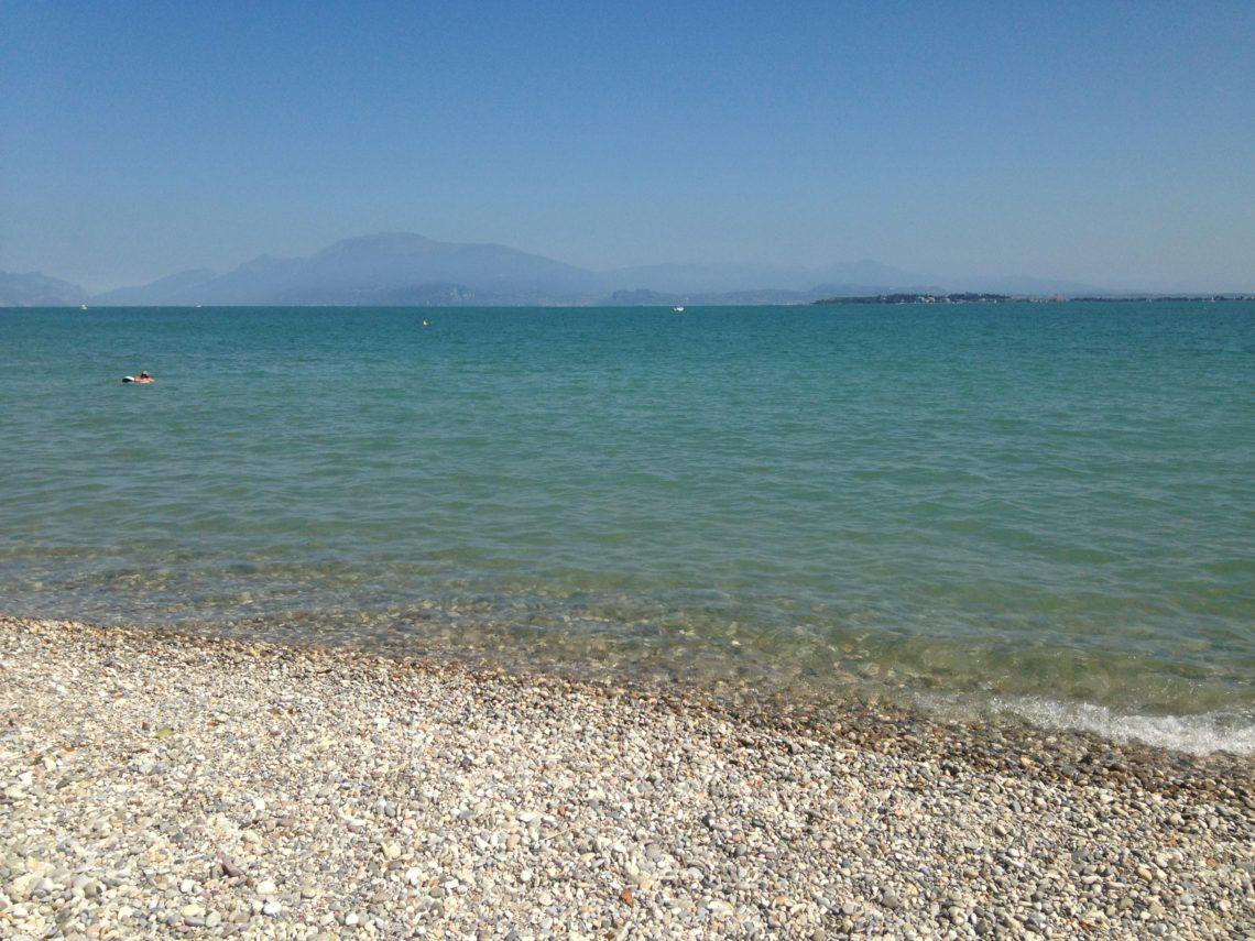 [cml_media_alt id='5028']Lago di Garda[/cml_media_alt]