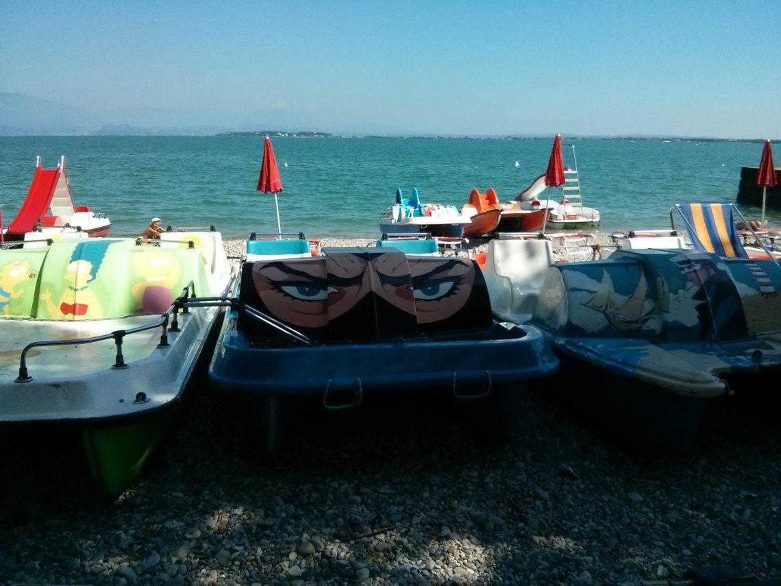 [cml_media_alt id='5027']Lago di Garda: Desenzano[/cml_media_alt]
