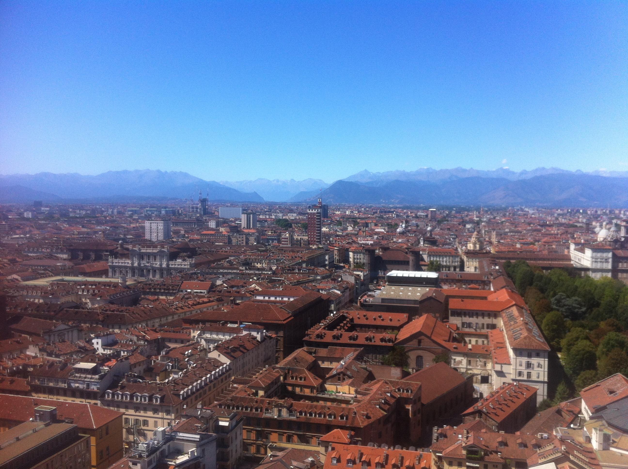 [cml_media_alt id='3966']Torino vista dall'alto della Mole[/cml_media_alt]