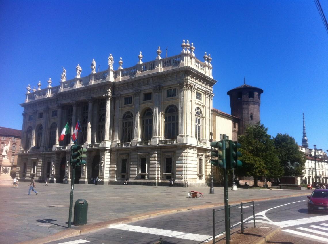 [cml_media_alt id='3964']Torino con i bambini - Palazzo Madama[/cml_media_alt]
