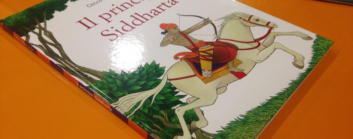 Il Principe Siddharta