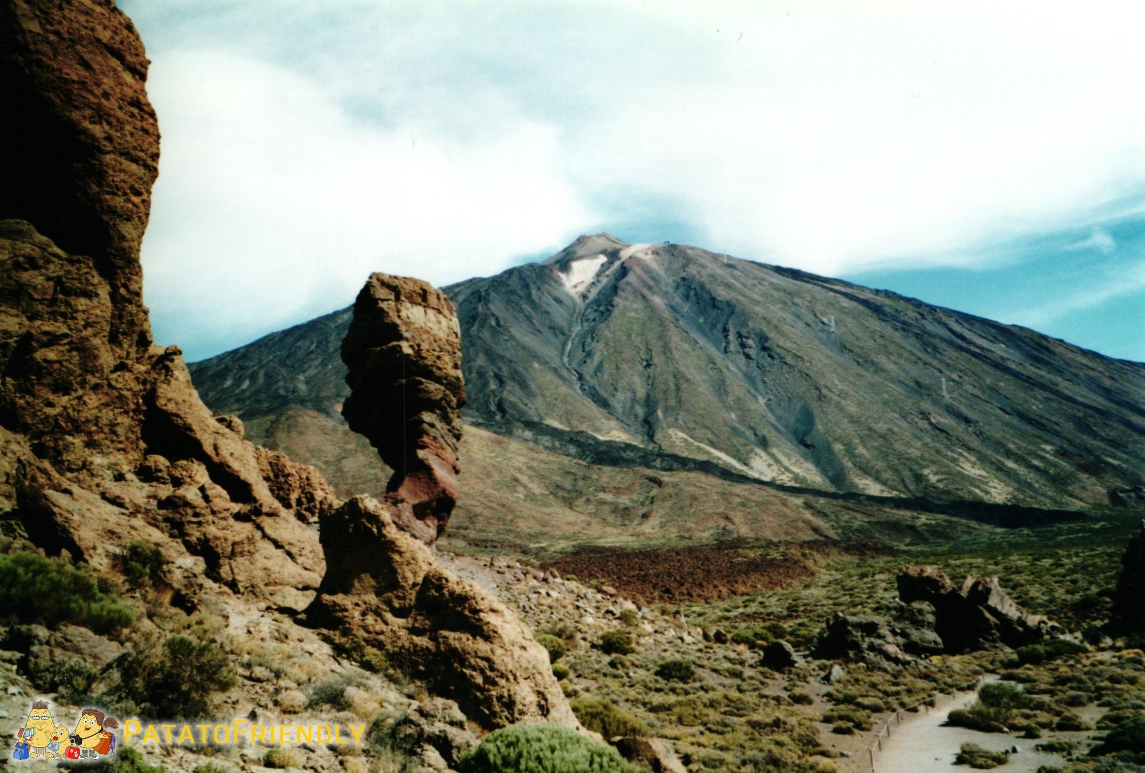 [cml_media_alt id='4218']Il papà Teide il vulcano di Tenerife[/cml_media_alt]