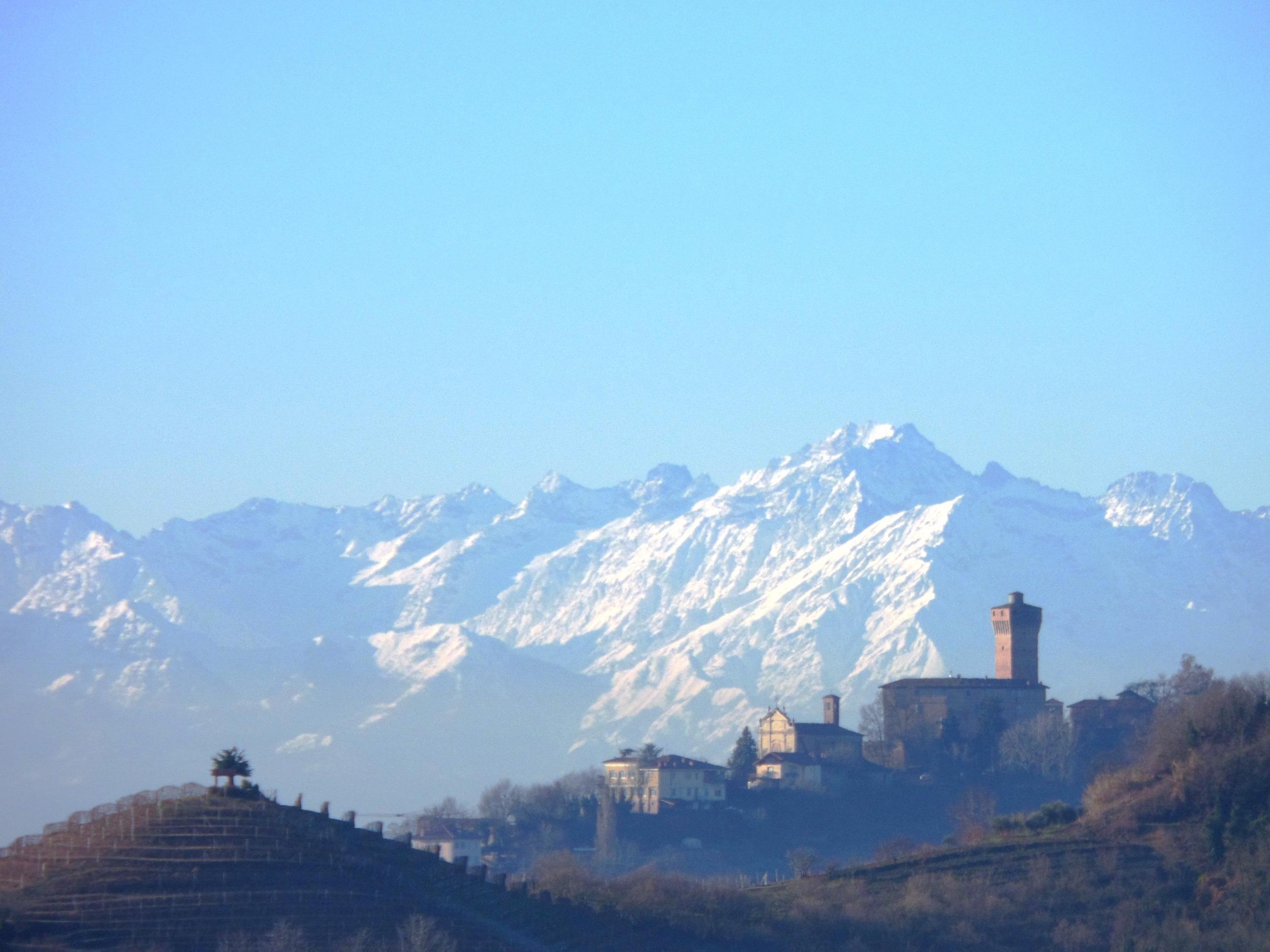 [cml_media_alt id='3952']Santa Vittoria D'alba - cosa vedere nelle Langhe e Roero[/cml_media_alt]
