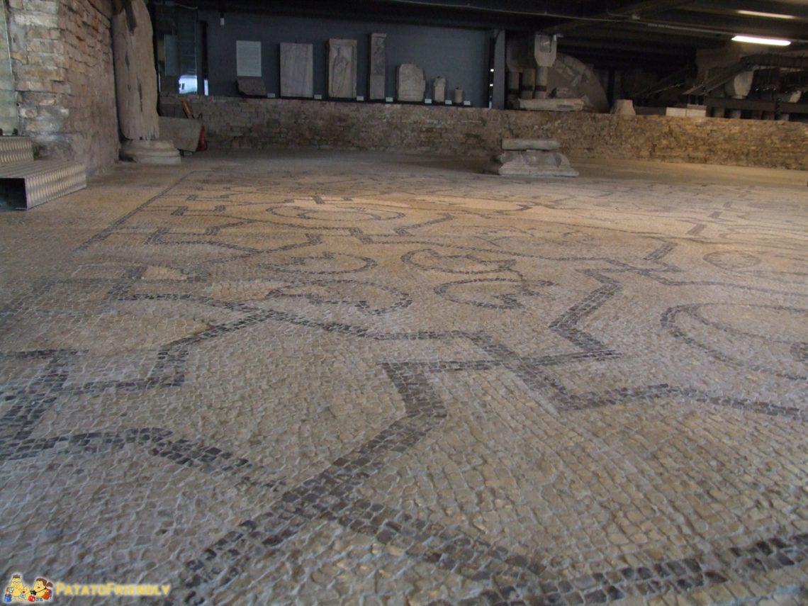[cml_media_alt id='4353']Concordia Sagittaria: i pavimenti splendidamente conservati[/cml_media_alt]