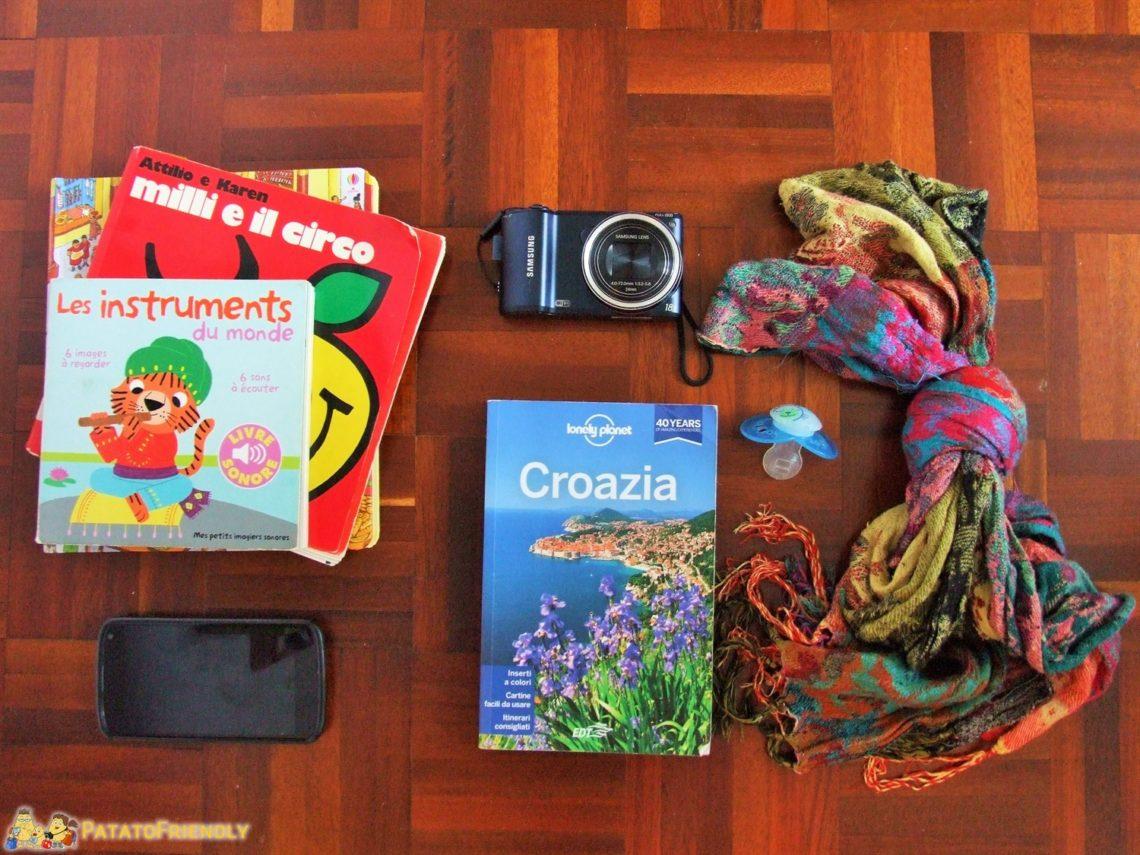 [cml_media_alt id='4434']#nonpartosenza la valigia di una mamma viaggiatrice[/cml_media_alt]