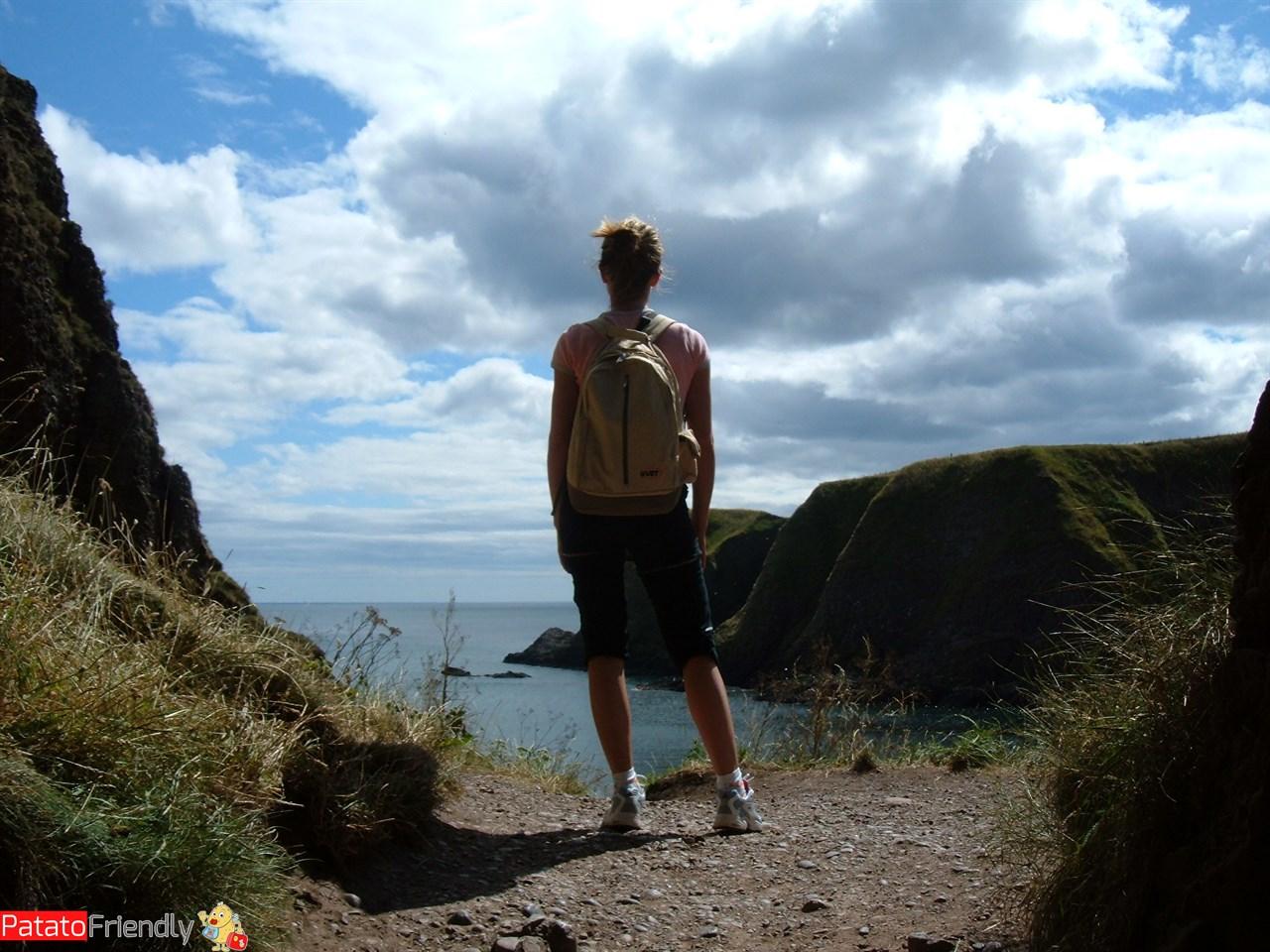 [cml_media_alt id='15532']Cosa vedere in Scozia - Dunottar Castle[/cml_media_alt]