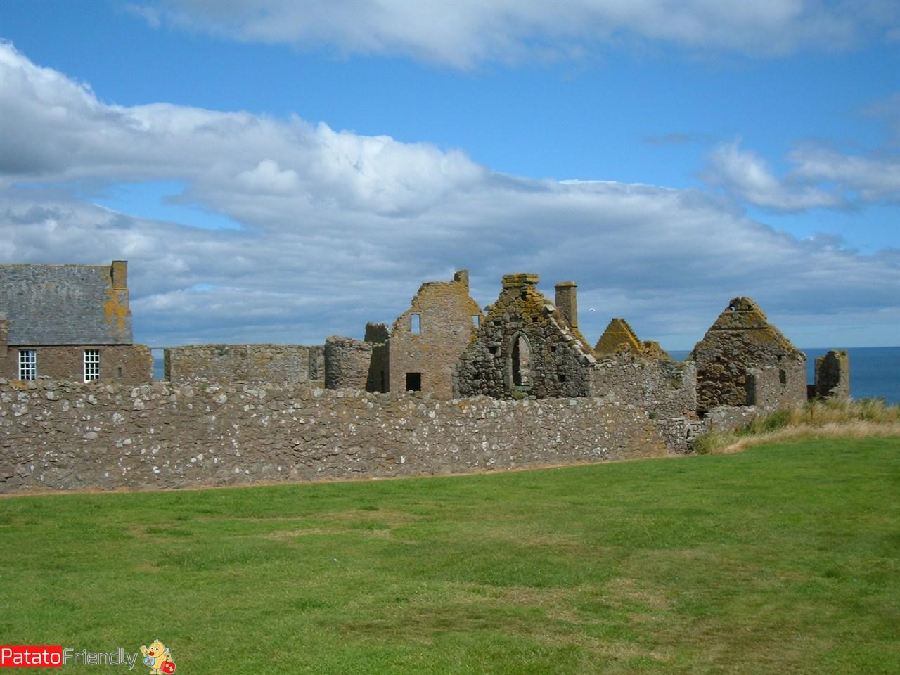 [cml_media_alt id='15534']Dunottar Castle da vedere in Scozia[/cml_media_alt]