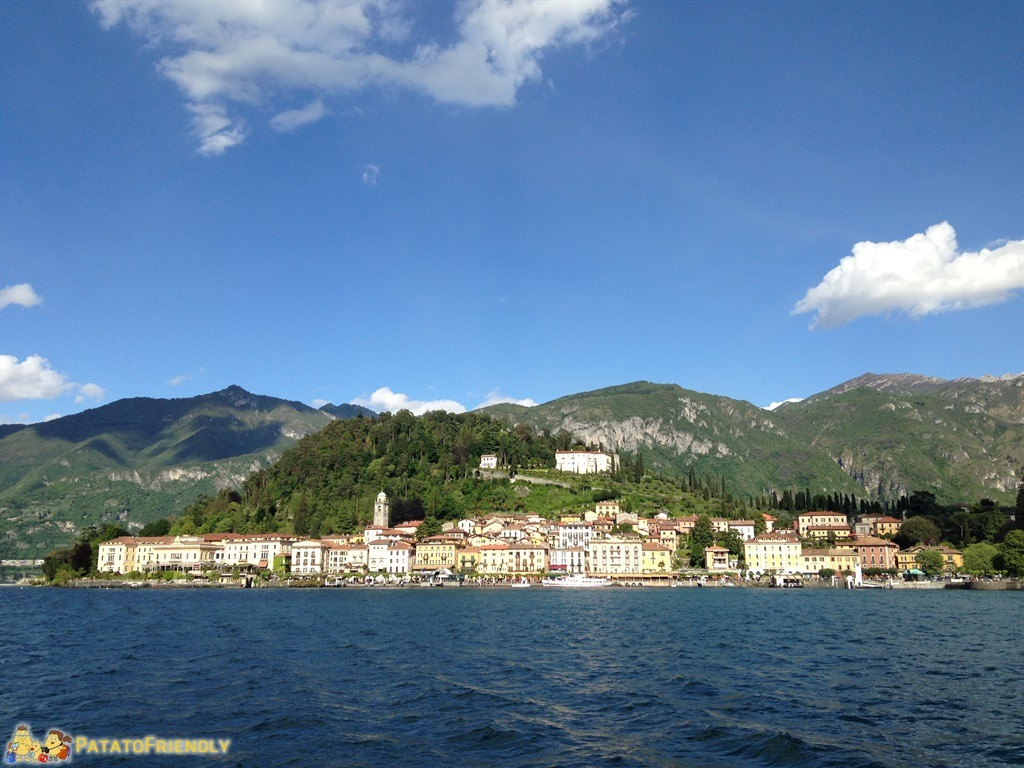 [cml_media_alt id='4525']Lago di Como cosa vedere - Bellagio[/cml_media_alt]