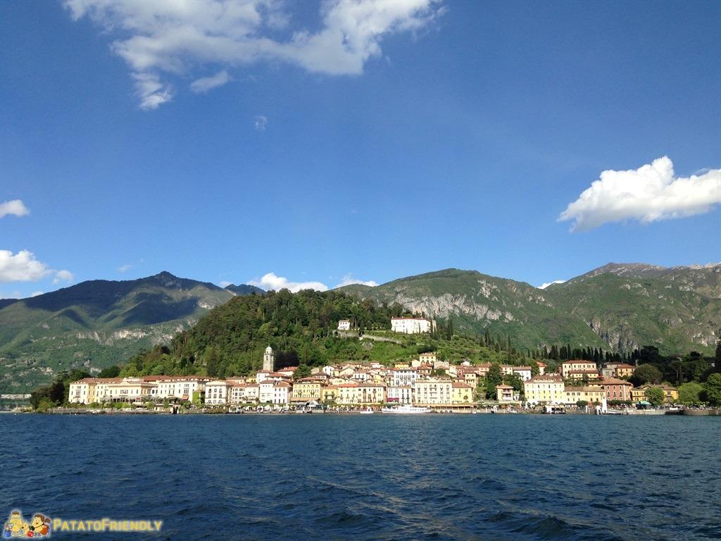 [cml_media_alt id='4525']Lago di Como cosa vedere - Bellagio[/cml_media_alt]