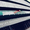 Mauto il Museo dell'Automobile di Torino - credits Turinboy