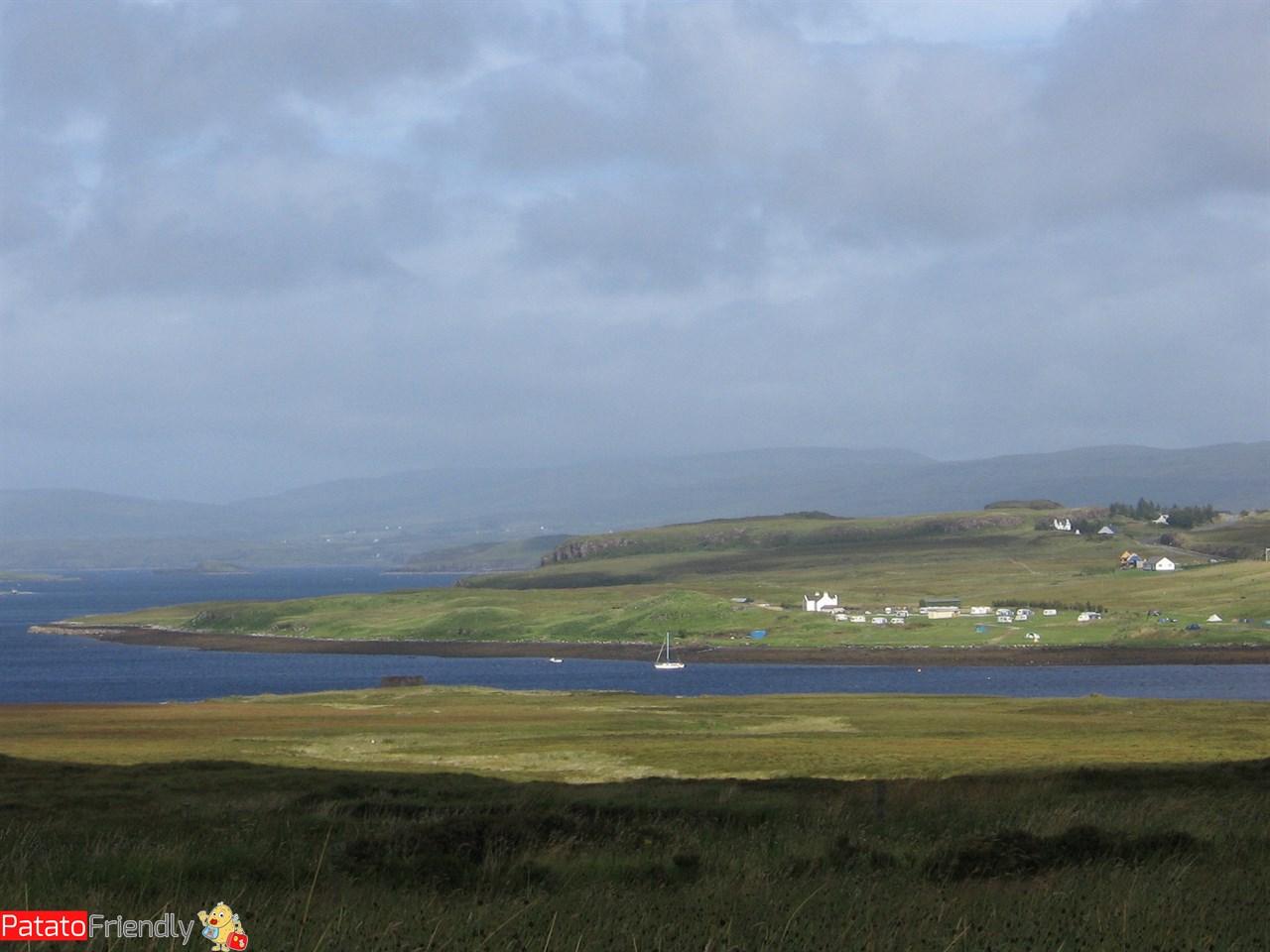 [cml_media_alt id='15536']isola di Skye - da vedere in Scozia[/cml_media_alt]