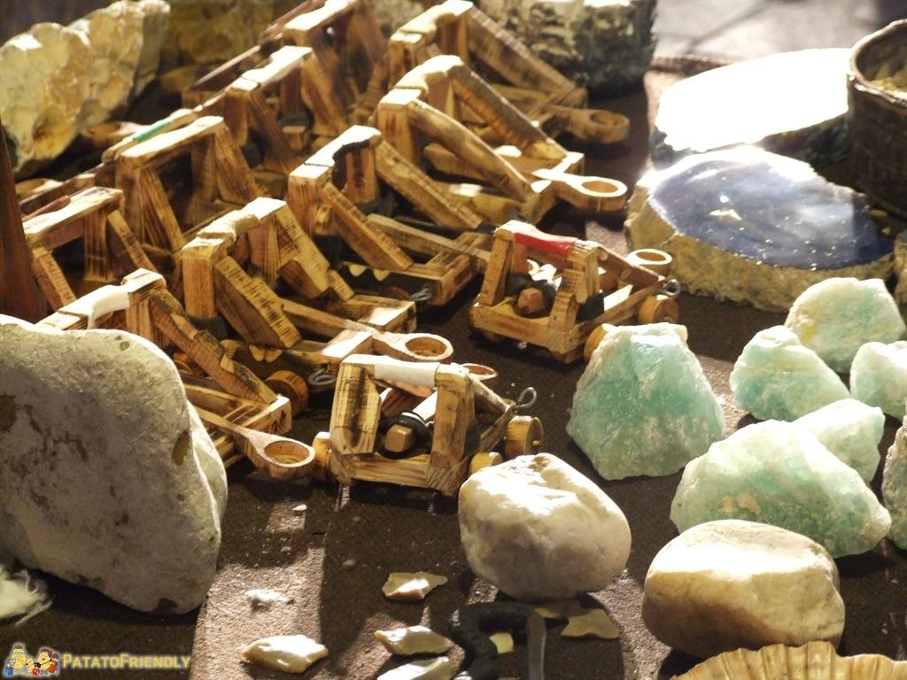 [cml_media_alt id='4671']Prodotti di artigianato locale ai Mercatini di Natale di Verona e dintorni[/cml_media_alt]