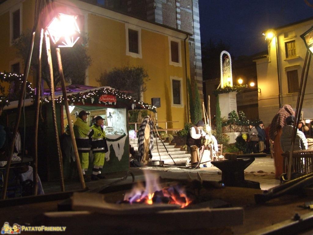 [cml_media_alt id='4659']I Mercatini di Natale a Bussolengo: il Presepe vivente[/cml_media_alt]